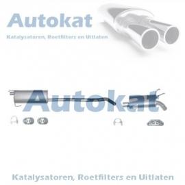 Renault-Espace II 2.0i/2.2i/2.8i/2.1TD 91-96 SET-3207