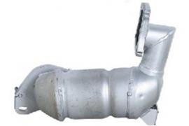 Nissan Micra 1.5 Diesel 03-05 KAT-1189