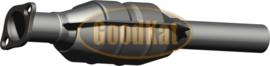 FIAT MULTIPLA 1.9 JTD 99 -01 KAT-1344