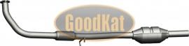 OPEL CORSA-B 1.5D/1.7D 93-01 KAT-1522