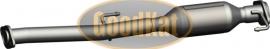 SUZUKI GRAND VITARA 1.6 i 16V 01--> KAT-1473