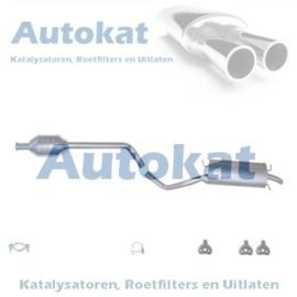 Renault-Megane 1.9DTi  97-02  SET-3209