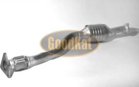 RENAULT SCENIC 1.9 DCi RX4 00-03 KAT-1452