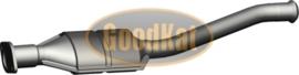 RENAULT ESPACE 2.0i 97-00 KAT-1466