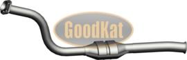 CITROEN DISPATCH 1.9 D 00-/01 KAT-1345