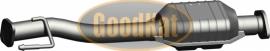 TOYOTA RAV 4 2.0 i 16V 4x4 96-00  KAT-1486