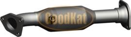 HONDA  S-2000  2.0 i Cabrio 09/99  -->  KAT-1382