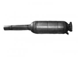 Fiat Doblo 1.3JTD 05- -> DPF-5070
