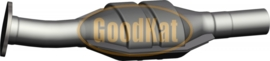 RENAULT MEGANE 1.9 96-98 KAT-1470