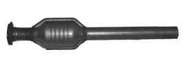 Fiat Bravo 1.4i 95- -> KAT-1098