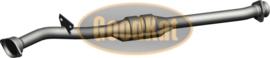 CITROEN JUMPER/RELAY 2.5 TDi 94-02 KAT-1343