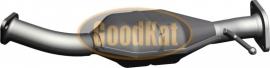 FORD COUGAR  2.0i  98-02  KAT-1377