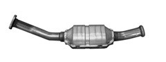 Citroen Xsara 1.4i 97-00 KAT-1014