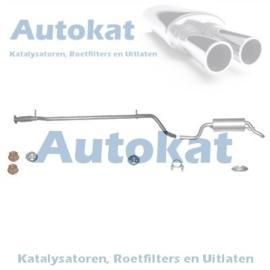 Fiat Punto 1.2i 99-05 SET-3073