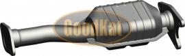 FORD COUGAR   2.5 i   98-02  KAT-1374