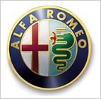 alfaromeo.jpg