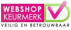 Webshopkeurmerk Autokat.nl