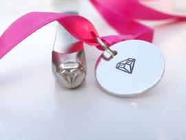 (14) DIAMOND