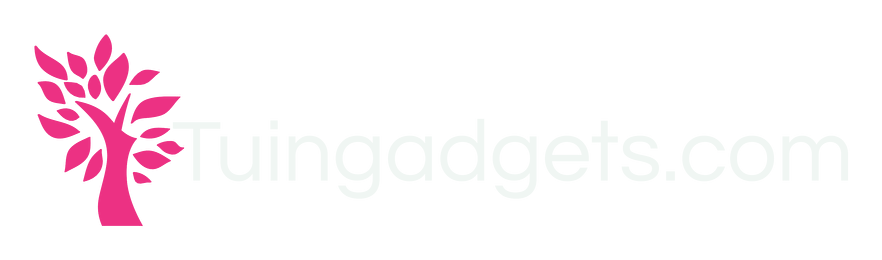 Tuingadgets.com