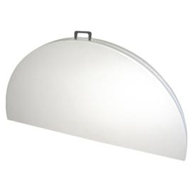CC506 -Bolero inklapbare ronde tafel 153cm