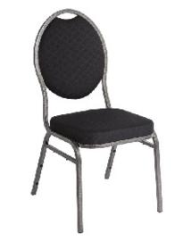 CE142 -Bolero stapelstoel