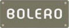 DL046 -Bolero inklapbare statafel 80cm