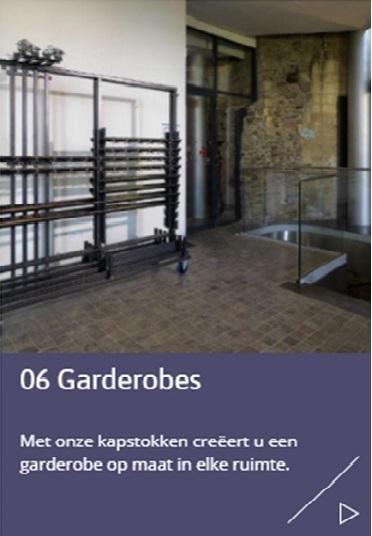https://www.hartmaneventsenhorecameubelen.nl/a-61853434/trolleys-voor-meubelen/t91800-trolley-garderobes-groot-is-speciaal-door-veba-ontworpen-voor-onze-garderobes/#description