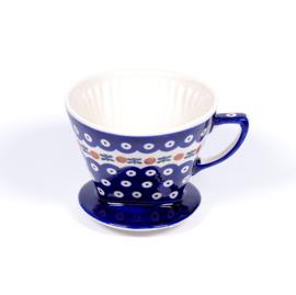 Koffie filter