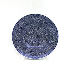 Pasta bord 29cm - kringel