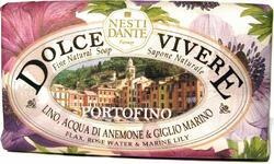 Dolce Vivere Portofino 250 gram