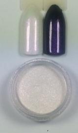 Pigmenten parelmoer effect nr. 4 shiny purple