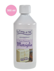 Wasparfum Essenza di: Marsiglia 500ml