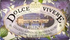 Dolce Vivere Firenze 150 gram