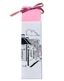 Actie verpakking WKZ voor fles 500ml