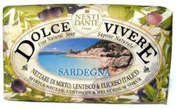 Dolce Vivere Sardegna 150 gram