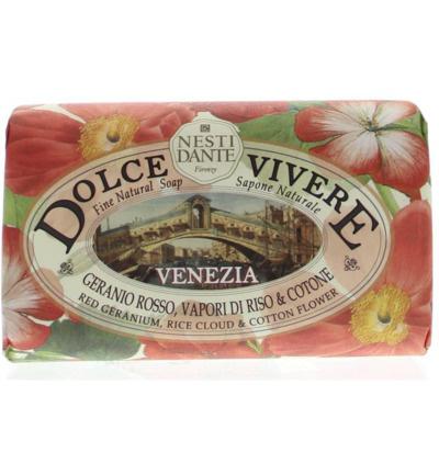 Dolce Vivere Venezia 150 gram