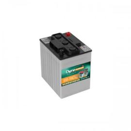 Dyno Europe 9.180.1 6V 240Ah Semi Tractie accu