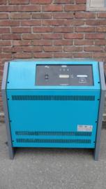 Tennant BC15 Wet batterijlader 36V 100A