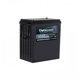 Dyno Lead Carbon Accu 6V 327Ah DLC6-330EV
