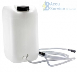 Watertank 16 liter