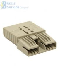 E6345G7 - SBE320 Stekker Grijs 36V 50 mm²