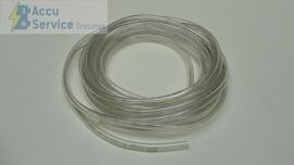 FRSCH06 - BFS PVC slang 6 mm