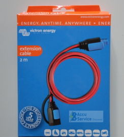 Victron Energy 2 meter extension cable