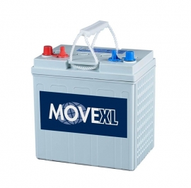 MOVE AGM MPA XL accu 8V 165Ah MPA 165-8 XL