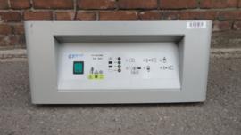 IEB HF-Micomp GEL - E 230 G 24/60 B20-FM KH batterijlader 24V 60A