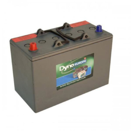 Dyno Europe DGY12-85DEV 12V 85Ah GEL Accu