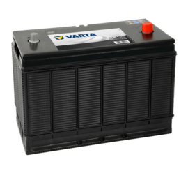 VARTA Promotive Heavy Duty