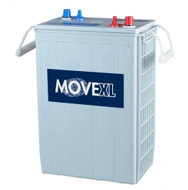 MOVE AGM MPA XL accu 6V 360Ah MPA 330-6 XL