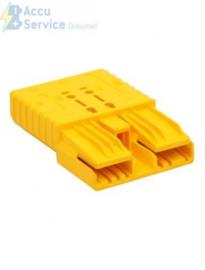 E6364G7 - SBE320 Stekker Geel 12V 50 mm²