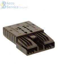 E6334G8 - SBE320 Stekker Bruin 96V 70 mm²